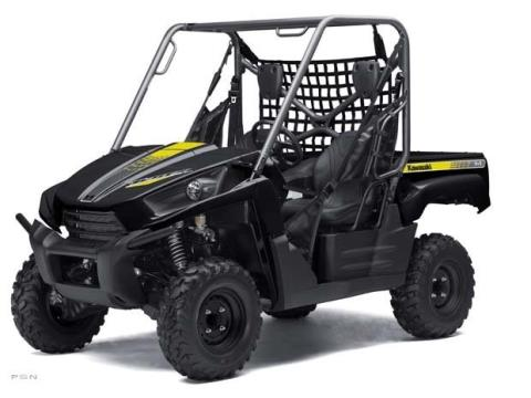 2013 Kawasaki Teryx® 750 FI 4x4 in Greer, South Carolina