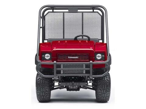 2014 Kawasaki Mule™ 4010 4x4 in Jamestown, New York - Photo 5