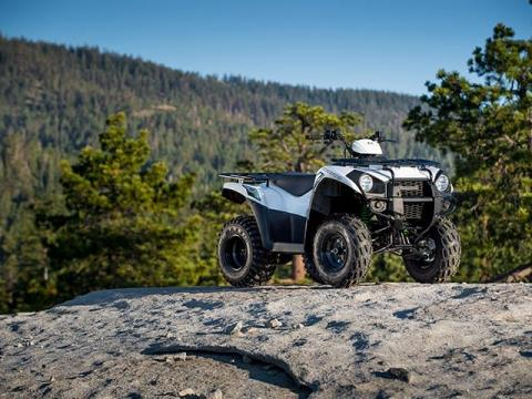 2015 Kawasaki Brute Force® 300 in Elizabethtown, Kentucky