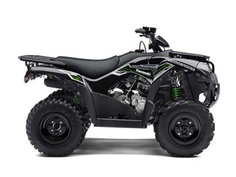 2015 Kawasaki Brute Force® 300 in Stillwater, Oklahoma