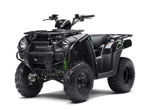 2015 Kawasaki Brute Force® 300 in Howell, Michigan
