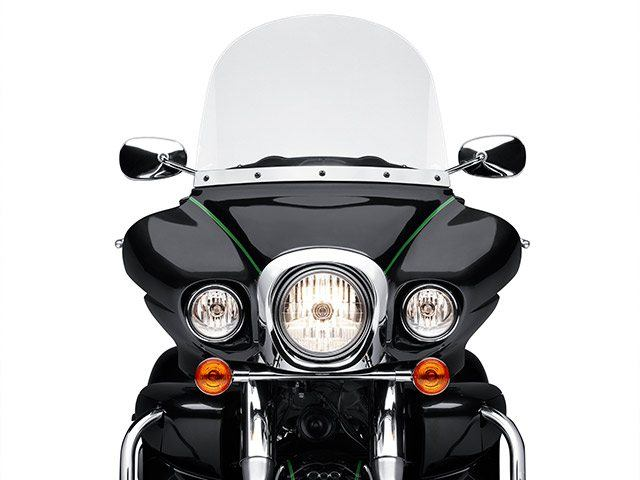 2015 Kawasaki Vulcan® 1700 Voyager® ABS in Sanford, Florida - Photo 37