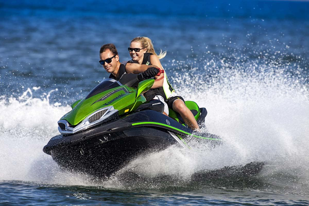 new 2015 kawasaki jet ski ultra 310lx watercraft in north reading ma stock number. Black Bedroom Furniture Sets. Home Design Ideas