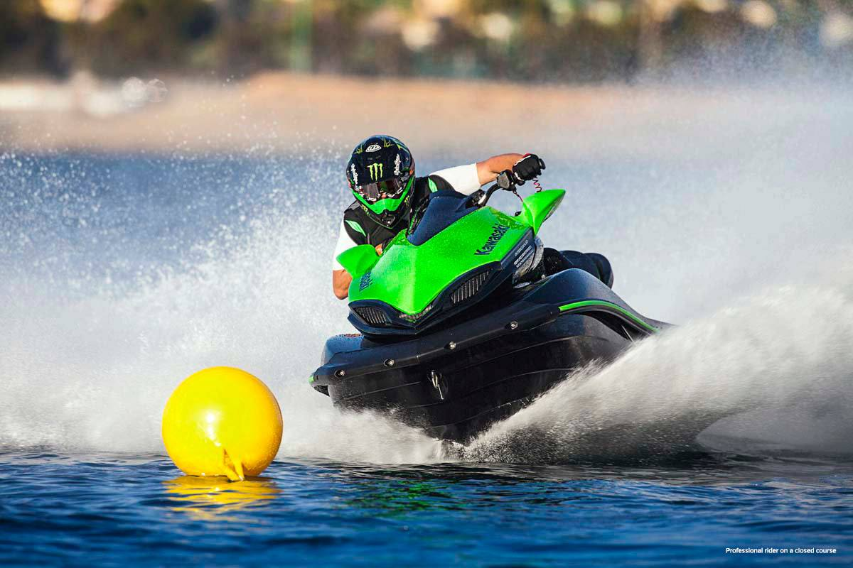 2015 kawasaki jet ski ultra 310r watercraft durant oklahoma. Black Bedroom Furniture Sets. Home Design Ideas