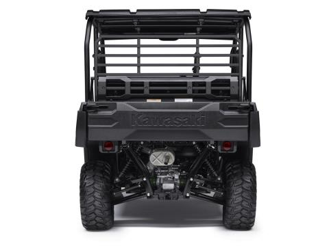 2015 Kawasaki Mule PRO-FXT™ EPS LE in North Reading, Massachusetts - Photo 37