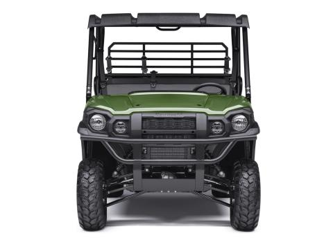 2015 Kawasaki Mule PRO-FXT™ EPS LE in North Reading, Massachusetts - Photo 39