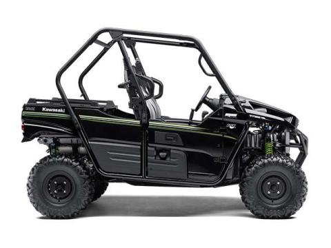 2015 Kawasaki Teryx® in Norfolk, Virginia - Photo 1