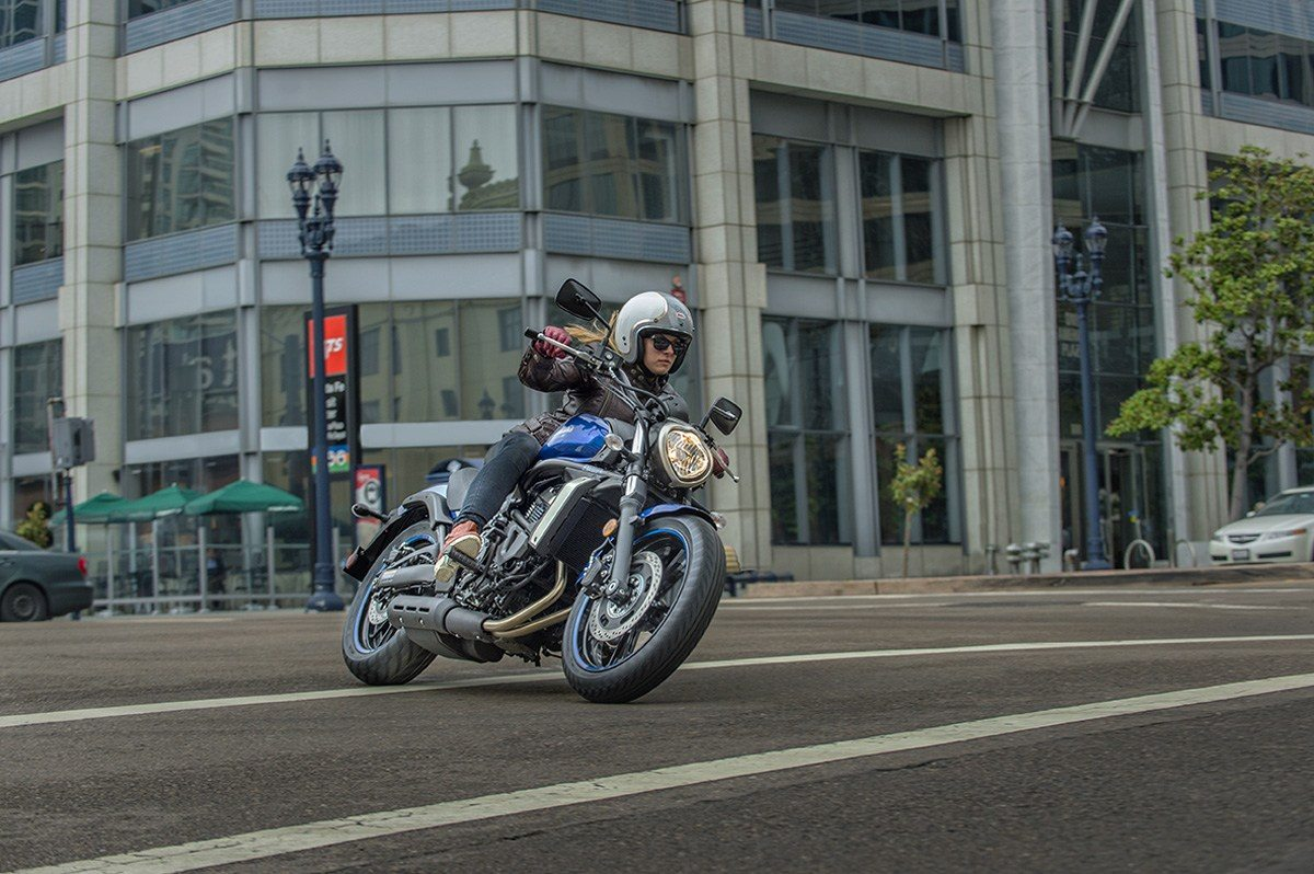 2016 Kawasaki Vulcan S ABS SE in Cedar Falls, Iowa - Photo 19