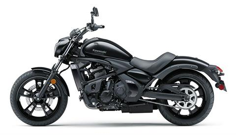 2017 Kawasaki Vulcan S ABS in Redding, California