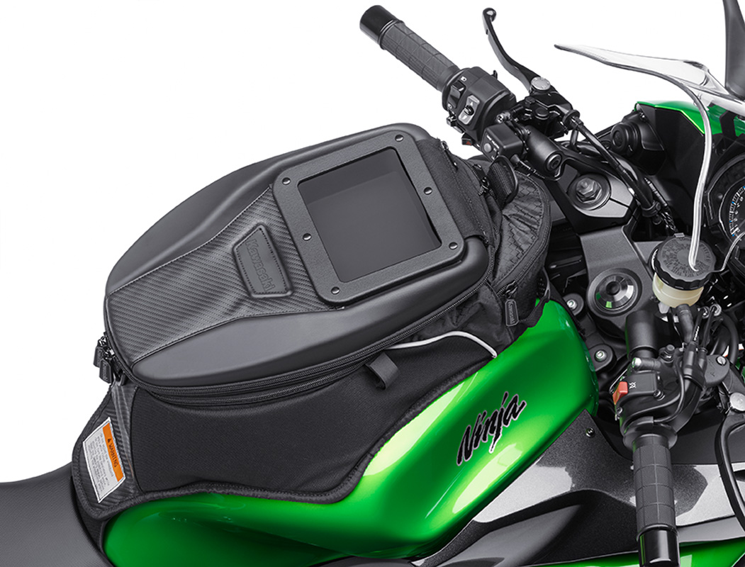 2017 Kawasaki NINJA 1000 ABS in Queens Village, New York