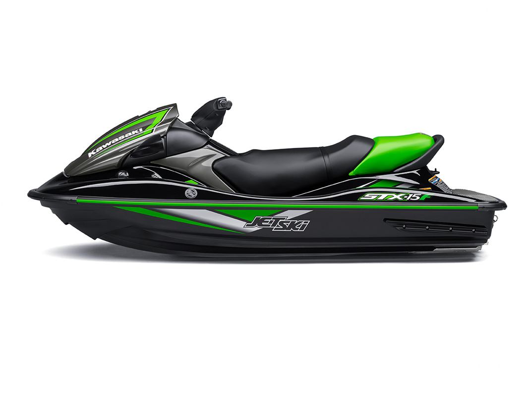 2017 kawasaki jet ski stx 15f watercraft ozark missouri jt1500ahf. Black Bedroom Furniture Sets. Home Design Ideas