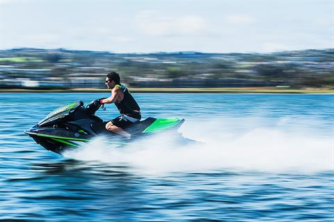 2017 Kawasaki Jet Ski STX-15F in Greenwood Village, Colorado