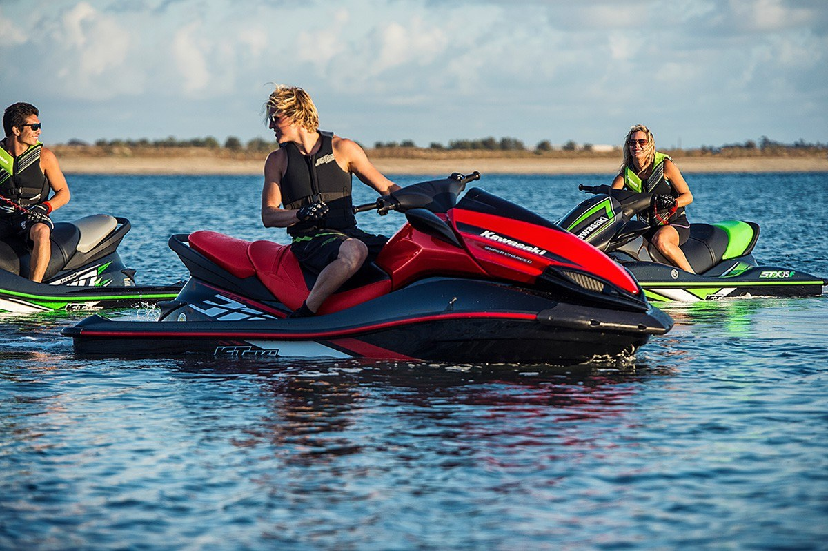 new 2017 kawasaki jet ski ultra 310x se watercraft in port angeles wa. Black Bedroom Furniture Sets. Home Design Ideas