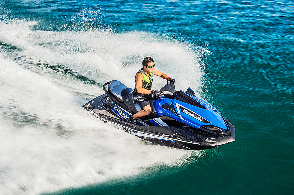 new 2017 kawasaki jet ski ultra lx watercraft in north platte ne. Black Bedroom Furniture Sets. Home Design Ideas