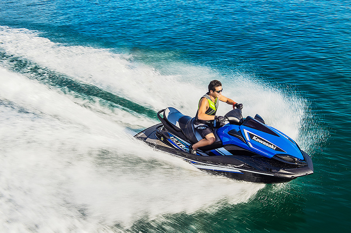 new 2017 kawasaki jet ski ultra lx watercraft in humble tx. Black Bedroom Furniture Sets. Home Design Ideas