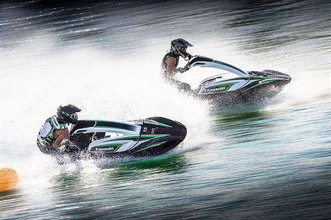 2017 Kawasaki JET SKI SX-R in Mooresville, North Carolina - Photo 31