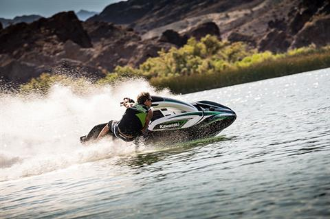 2017 Kawasaki JET SKI SX-R in Mooresville, North Carolina - Photo 40