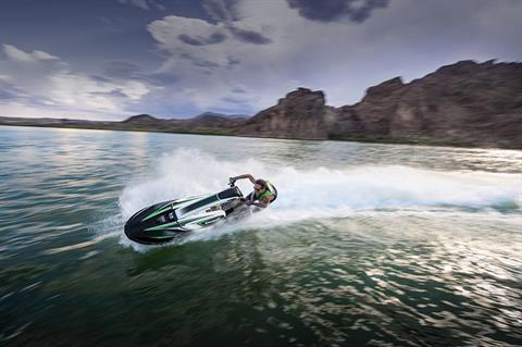 2017 Kawasaki JET SKI SX-R in Queens Village, New York - Photo 36