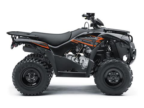 2018 Kawasaki Brute Force 300 in Hayward, California