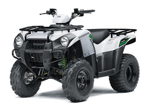 2018 Kawasaki Brute Force 300 in Harrison, Arkansas