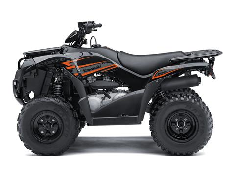 2018 Kawasaki Brute Force 300 in Arlington, Texas