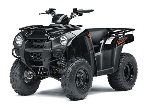 2018 Kawasaki Brute Force 300 in Everett, Pennsylvania - Photo 3