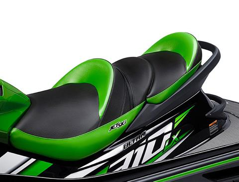 2018 Kawasaki Jet Ski Ultra 310LX in Pahrump, Nevada - Photo 6