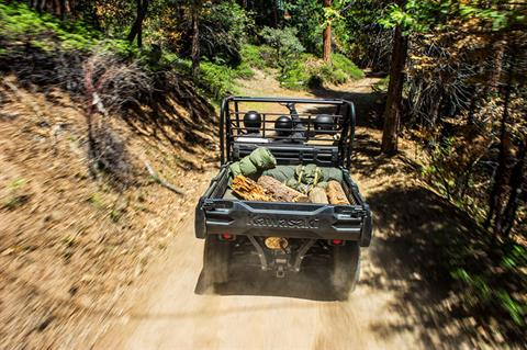 2018 Kawasaki Mule PRO-FX in Aulander, North Carolina - Photo 4
