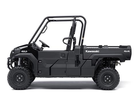 2018 Kawasaki Mule PRO-FX in La Marque, Texas - Photo 2