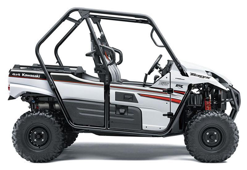 2018 Kawasaki Teryx for sale 3088