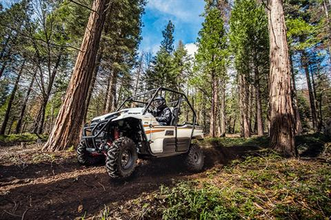 2018 Kawasaki Teryx in Jamestown, New York