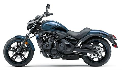2019 Kawasaki Vulcan S ABS in Massapequa, New York