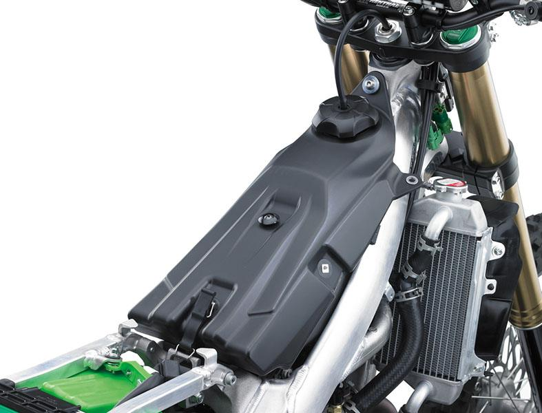 2019 Kawasaki KX 450 in Eureka, California - Photo 18