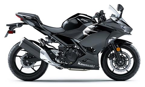 New Kawasaki Motorcycles Sport For Sale In Stock Vehicles At