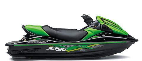 2019 Kawasaki Jet Ski STX-15F in Gaylord, Michigan