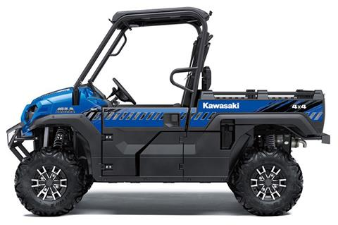 2019 Kawasaki Mule PRO-FXR in Harrisburg, Pennsylvania - Photo 2