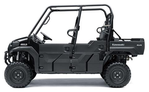 2019 Kawasaki Mule PRO-FXT in Howell, Michigan - Photo 2