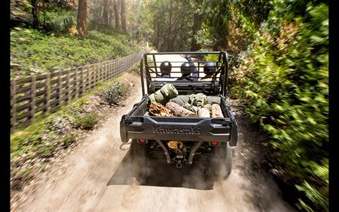 2019 Kawasaki Mule PRO-FX EPS in Merced, California