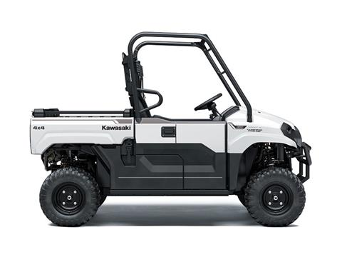 2019 Kawasaki Mule PRO-MX™ EPS in Highland, Illinois