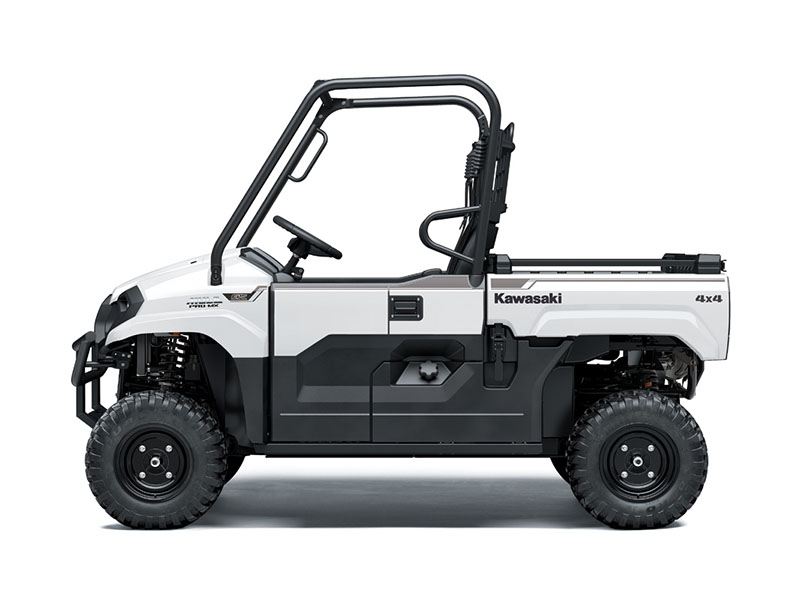 2019 Kawasaki Mule PRO-MX™ EPS in Bastrop In Tax District 1, Louisiana