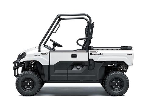 2019 Kawasaki Mule PRO-MX™ EPS in Fairfield, Illinois
