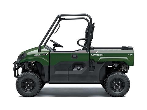 2019 Kawasaki Mule PRO-MX™ EPS in Northampton, Massachusetts