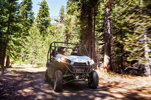 2019 Kawasaki Teryx in Johnson City, Tennessee - Photo 7