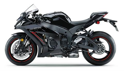 2020 Kawasaki Ninja ZX-10R ABS in Tarentum, Pennsylvania - Photo 2