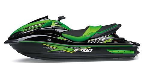 2020 Kawasaki Jet Ski Ultra 310R in Dalton, Georgia - Photo 2
