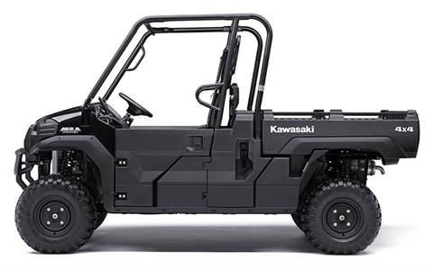 2020 Kawasaki Mule PRO-FX in Howell, Michigan - Photo 2