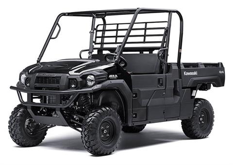 2020 Kawasaki Mule PRO-FX in Westfield, Wisconsin - Photo 3