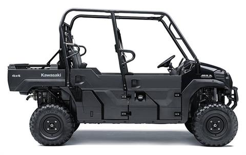 2020 Kawasaki Mule PRO-FXT in Greenville, North Carolina