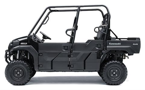 2020 Kawasaki Mule PRO-FXT in Oklahoma City, Oklahoma - Photo 2