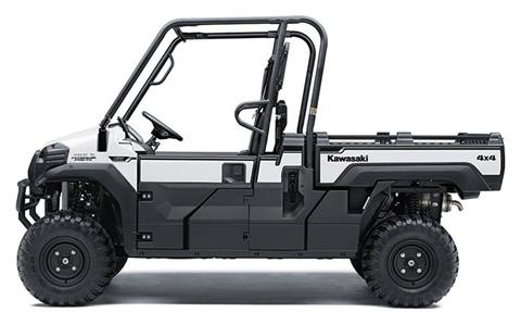 2020 Kawasaki Mule PRO-FX EPS in Santa Clara, California - Photo 2